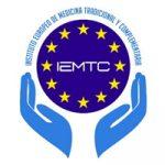 IEMTC